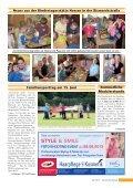 Juni 2013 - nossner-rundschau.de - Page 7
