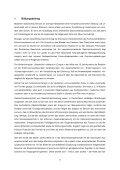 Geschichte Niedersachsen - nline - Page 5