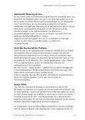 Gesundheitsreform - Online-Infomappe - Ö1 - ORF - Page 6