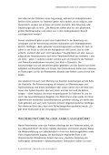 Gesundheitsreform - Online-Infomappe - Ö1 - ORF - Page 7