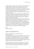 Leben mit Morbus Parkinson - Ö1 - ORF - Page 6