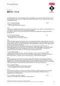 Manuskript, Teil 1 - Ö1 - Page 4