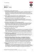 Fragen und Antworten - Ö1 - Page 2