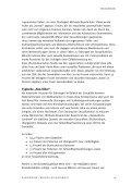 Sexualmedizin - Ö1 - ORF - Page 6