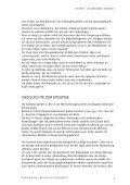Epilepsie - Ö1 - ORF - Page 7