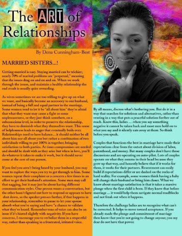 page34.pdf