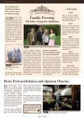Trattlers Hofpost - Page 2