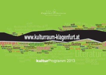 Volkskultur und Brauchtum