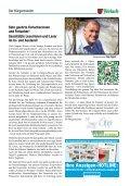 Ferlach - Page 3