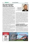 Ferlach - Page 4