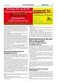 Ferlach - Page 5
