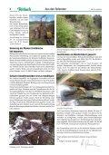 Ferlach - Page 6