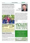 Ferlach - Page 7