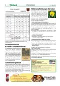 ein frohes Osterfest - Page 2