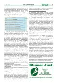 ein frohes Osterfest - Page 5