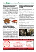 ein frohes Osterfest - Page 6