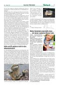 ein frohes Osterfest - Page 7