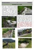 Mit einem blauen Auge davongekommen! Das Hochwasser 2013 ... - Page 3
