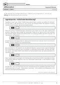 735.3dak.pdf - Page 6