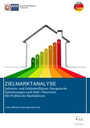 ZMA FINAL Nov.13 - der Deutschen Handelskammer in Österreich