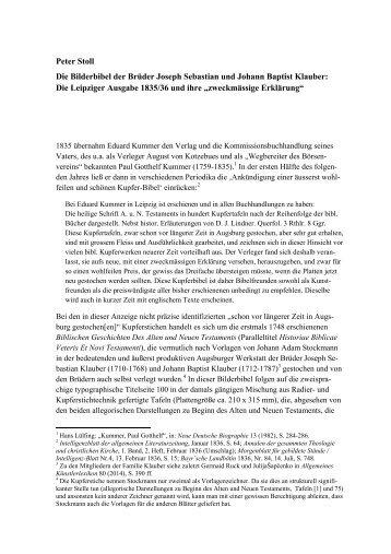 Stoll_Bilderbibel.pdf - OPUS