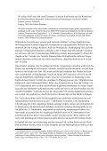 Stoll_Bilderbibel.pdf - OPUS - Page 3