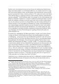 Stoll_Bilderbibel.pdf - OPUS - Page 4