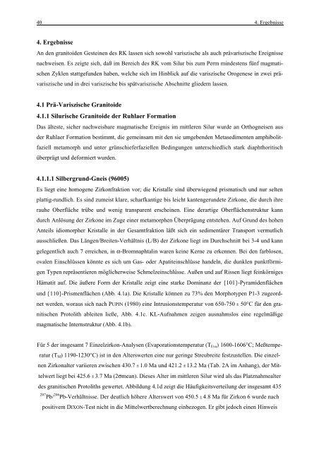 Dokument_8.pdf (3154 KB)