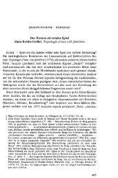 Dokument_1.pdf (1520 KB)