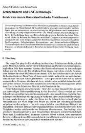 Dokument_1.pdf (753 KB)