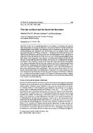 Dokument_1.pdf (1341 KB) - OPUS Würzburg