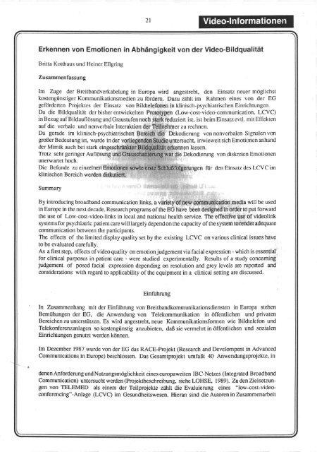 Dokument_1.pdf (3104 KB) - OPUS Würzburg - Universität Würzburg