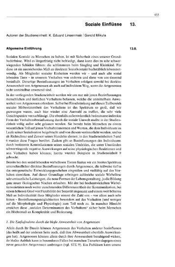 Dokument_1.pdf (1873 KB)