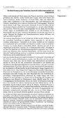 Dokument_1.pdf (1873 KB) - Page 3