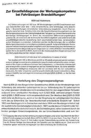 Dokument_1.pdf (1187 KB)