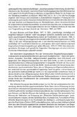 Dokument_1.pdf (1187 KB) - Page 2