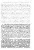 Dokument_1.pdf (1187 KB) - Page 3