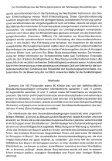 Dokument_1.pdf (1187 KB) - Page 5
