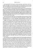 Dokument_1.pdf (1187 KB) - Page 6