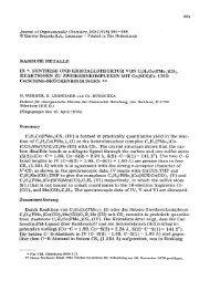 Dokument_1.pdf (368 KB) - OPUS Würzburg