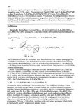 Dokument_1.pdf (368 KB) - OPUS Würzburg - Page 2