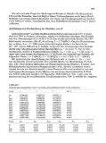 Dokument_1.pdf (368 KB) - OPUS Würzburg - Page 3