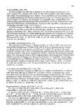 Dokument_1.pdf (368 KB) - OPUS Würzburg - Page 7