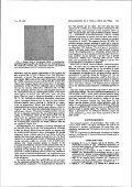 FlC Fimbriae of a Uropathogenic Escherichia coli ... - OPUS Würzburg - Page 6
