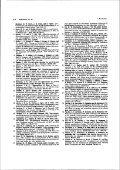 FlC Fimbriae of a Uropathogenic Escherichia coli ... - OPUS Würzburg - Page 7