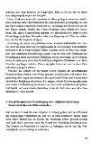 Dokument_1.pdf (600 KB) - Page 2