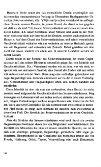 Dokument_1.pdf (600 KB) - Page 3