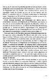 Dokument_1.pdf (600 KB) - Page 4
