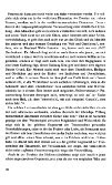 Dokument_1.pdf (600 KB) - Page 5