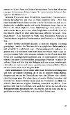 Dokument_1.pdf (600 KB) - Page 6